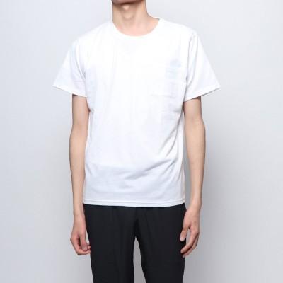 イグニオ IGNIO メンズ 半袖Tシャツ IG-9C11659TS