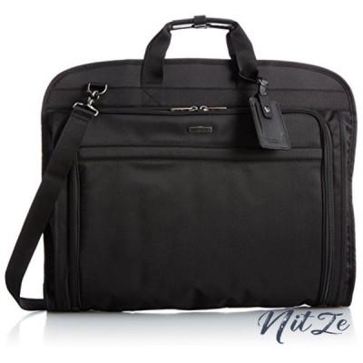 [バーマス] ビジネスバッグ ファンクションギアプラス 出張 機内持ち込み可 60427 46 cm 1.2kg