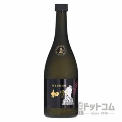 【酒 ドリンク】加那 720【ml】(7549)