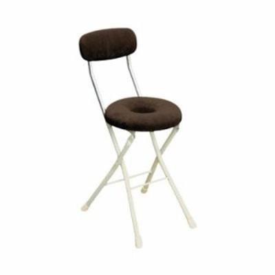 パイプ椅子 折りたたみ 会議椅子 チェア イス いす スツール オフィスチェア 事務椅子 椅子 パソコンチェア デスクチェア pc ドーナツ ブ