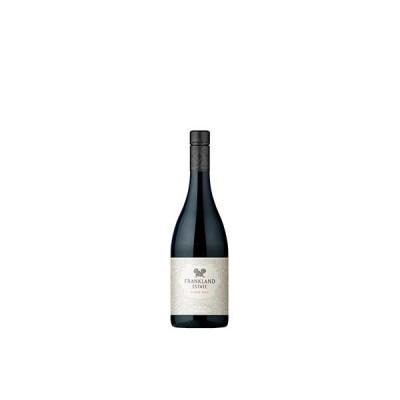 ■ フランクランド エステート シラーズ S 2017 (ワイン 赤ワイン オーストラリアワイン )