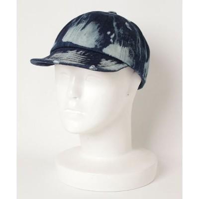 帽子 キャップ TIEDYE BALL CAP(ST)