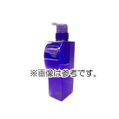 ミルボン プラーミア バランシング スカルプソープ 専用空ボトル 500mlサイズ