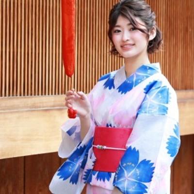 帯飾り 帯〆「3色玉飾り」浴衣 帯飾り 帯締め 帯紐 帯留め 可愛い 飾り紐