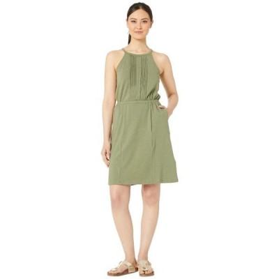 アベンチュラクロージング ユニセックス スカート ドレス Marilee Dress
