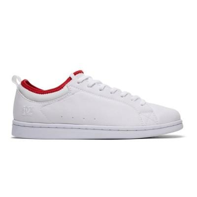 スポーツシューズ ディーシーシューズ DC Shoes Women's Magnolia TX SE Shoes ADJS100109 _no_color_