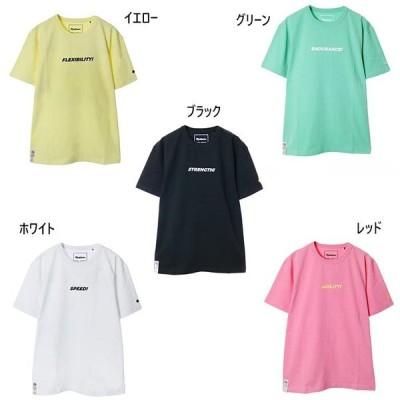 リアルビーボイス メンズ レディース バリエーション Tシャツ S.S.A.F.E VARIATION T-SHIRT 半袖 トップス 10161-10578