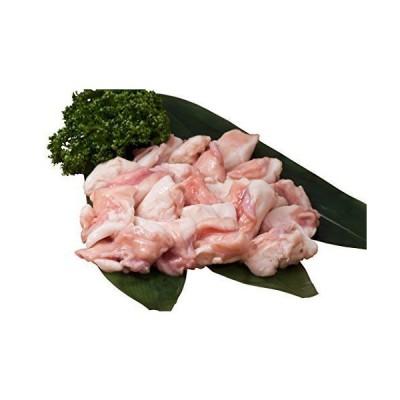 黒毛和牛 コプチャン (小腸) < もつ鍋用 > 460g (3?5名様用)