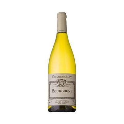 ルイ・ジャド ソンジュ・ド・バッカス ブルゴーニュ・シャルドネ 白ワイン 辛口 フランス 750ml