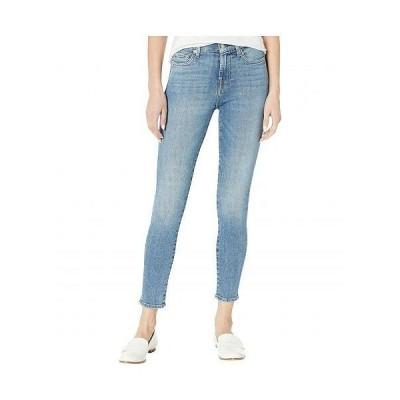 7 For All Mankind セブンフォーオールマンカインド レディース 女性用 ファッション ジーンズ デニム Ankle Skinny in Sloane Vintage - Sloane Vintage