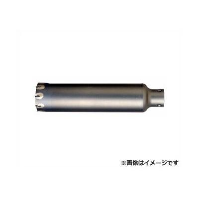 ボッシュ ポリクリックALCコア PAL-045C [bosch ALCコア カッター 回転専用 切断 穴開け]