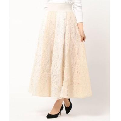 スカート 【MONILE】スカート