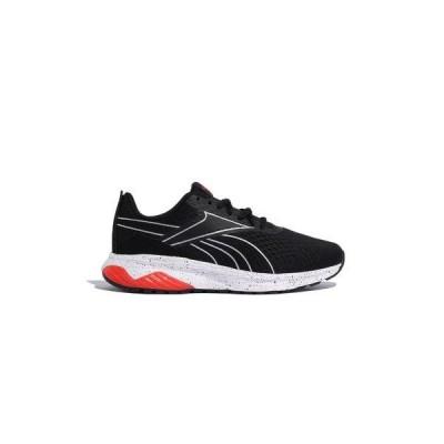 リーボック Reebok リクウィフェクト 180 2 SPT AP / Liquifect 180 2 SPT AP Shoes (ブラック)