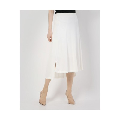 フィッシュテールフレアスカート Rename(リネーム) (ロング丈・マキシ丈スカート)Skirts
