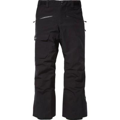 (取寄)マーモット パンツ - メンズ Marmot Spire Pant - Men's Black