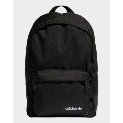 アディダス adidas Originals メンズ バックパック・リュック バッグ sport modular backpack