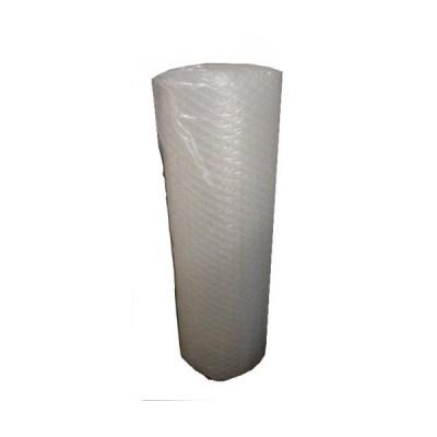 大粒 気泡緩衝材 大粒エアパッキン1200mm×10m