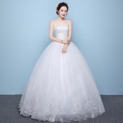 ウエディングドレス 結婚式 二次会 ホワイト 花嫁 ウェディング 白 ウェディングドレス 前撮り 撮影 写真 ウエディングフォト p41