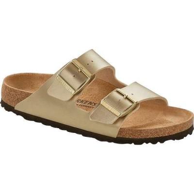 ビルケンシュトック レディース サンダル シューズ Birkenstock Women's Arizona Sandal