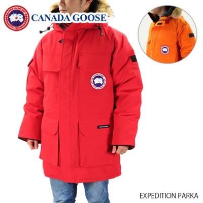 CANADA GOOSE カナダグース パーカー メンズ ダウンジャケット 4565M