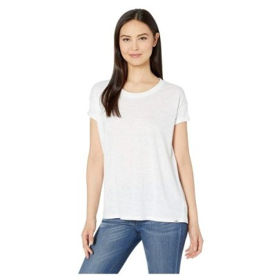プラーナ レディース シャツ トップス Cozy Up T-Shirt