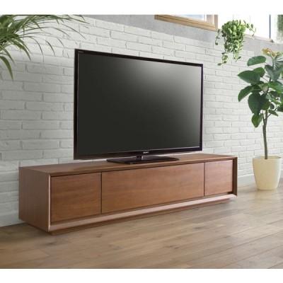 送料無料 TVボード テレビボード ローボード リビング テレビ台 引き出し 収納 シンプル 幅150
