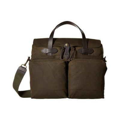 フィルソン メンズ ビジネス系 バッグ 24 Hour Tin Briefcase