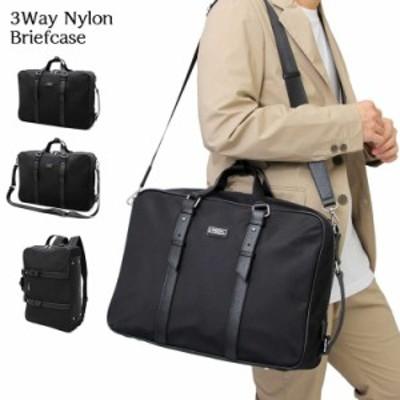 ビジネスバッグ ブリーフケース バックパック リュック バッグ レディース メンズ ショルダーバッグ 通勤 通勤バッグ 大容量 大きめ A4