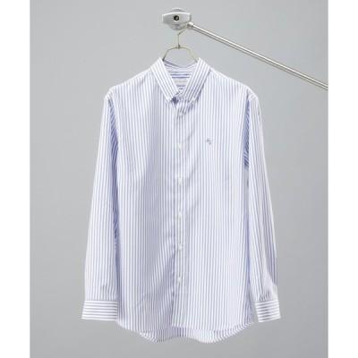 シャツ ブラウス スタンダードB.Dシャツ