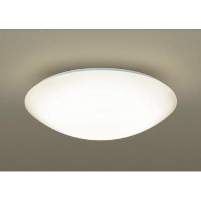 PANASONIC LGB52654LE1 [小型LEDシーリングライト(温白色)]