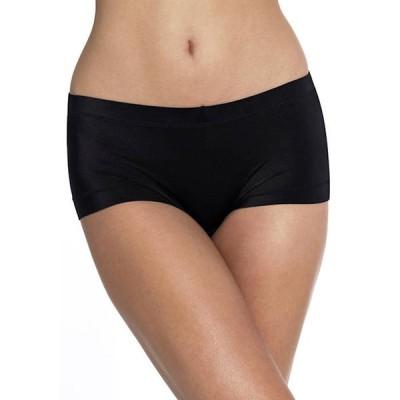 メイデンフォーム  レディース パンツ アンダーウェア Women's DreamR Collection Boy Shorts