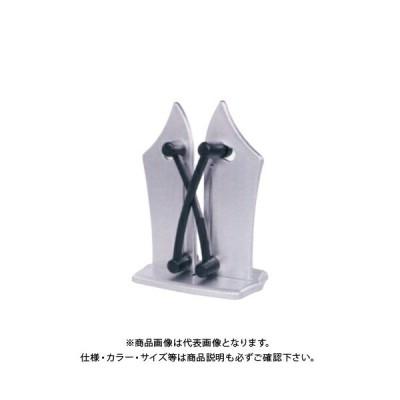 アクセル AXCEL イージーシャープナー AXL-323