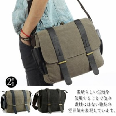 ショルダーバッグ リュックサック 斜めがけ ハンドバック カジュアルバッグ 2WAY トートバッグ 通勤 鞄 デイパック メンズバッグ でかリ