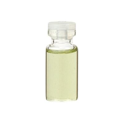 ゼラニウム・ブルボン精油 Geranium bourbon 3ml 084492810 生活の木