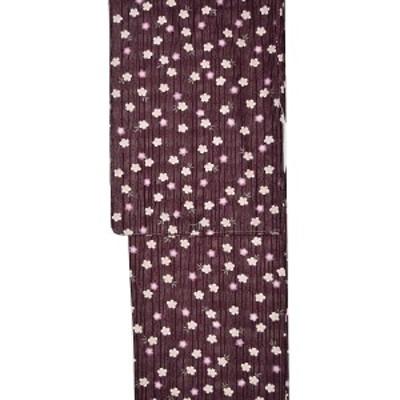 【M寸】【袷】洗える着物【訳ありプレタ着物】 アウトレット 【Bランク】 プレタ着物 洗える着物 仕立て上り着物 単品 kimono 番号c923-2