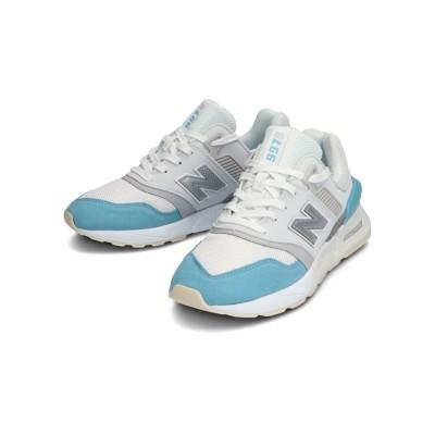 WS997 GFK スニーカー シューズ 靴