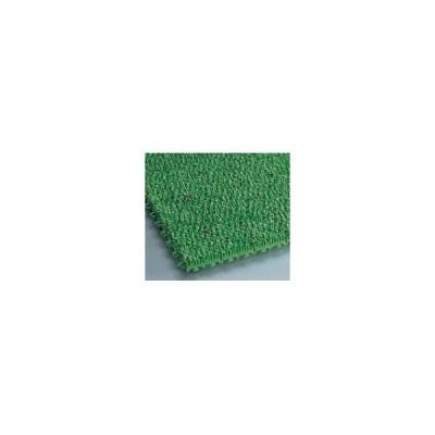 テラモト MR0010741 ユニットターフα 緑 150×300