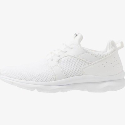ピアワン メンズ 靴 シューズ Trainers - white