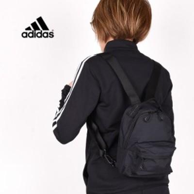 アディダス adidas レディース リュック バッグ デイパック バックパック WOMENS MINI BACKPACK  GL8620 GM4393
