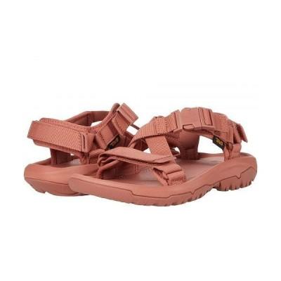 Teva テバ レディース 女性用 シューズ 靴 サンダル Hurricane Verge - Aragon