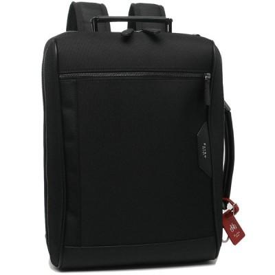 フルボデザイン リュックサック バッグパック メンズ Furbo design FRB022 BLK ブラック