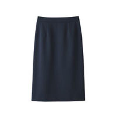 セロリーセロリー Selery スカート ネイビー 5号 S-16751(直送品)