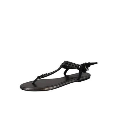 レディース 靴 サンダル Wanted Shoes Women's Kalua Thong Sandal