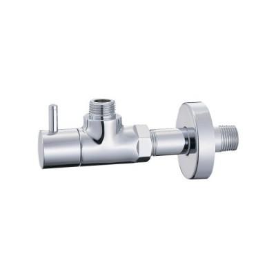 止水栓本体 V2261-X2-13