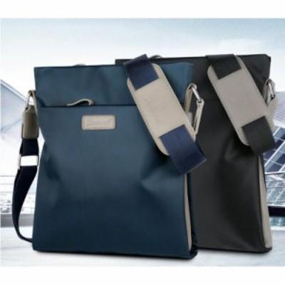 ビジネス バッグ トートバッグ 手提げ メッセンジャーバッグ 男女兼用 シンプル メンズ ウエストバッグ 斜めがけバッグ 通勤