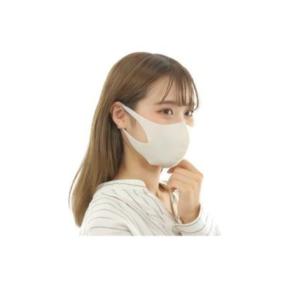 送料無料 日本製 接触冷感 夏素材 エチケットマスク 2枚組 在庫処分