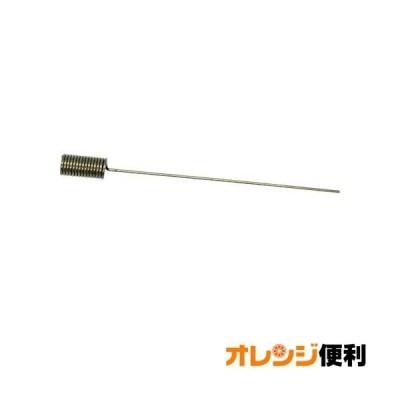 太洋電機産業 グット TP−100用 クリーニングピン φ1.3 TP-100CP-13 【468-7353】