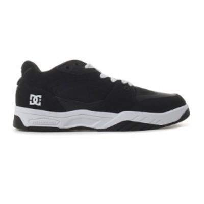40%OFF セール SALE DC Shoes ディーシーシューズ MASWELL スニーカー 靴 シューズ
