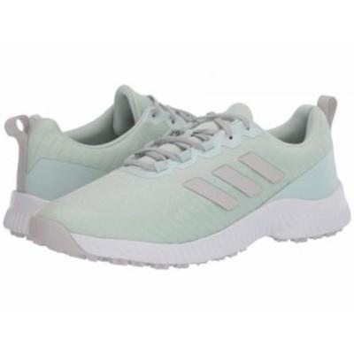 adidas Golf アディダス ゴルフ レディース 女性用 シューズ 靴 スニーカー 運動靴 Response Bounce 2 SL Footwear【送料無料】