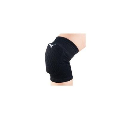 ミズノ MIZUNO 膝サポーター(2個セット) V2MY801109 ジュニア バレーボール